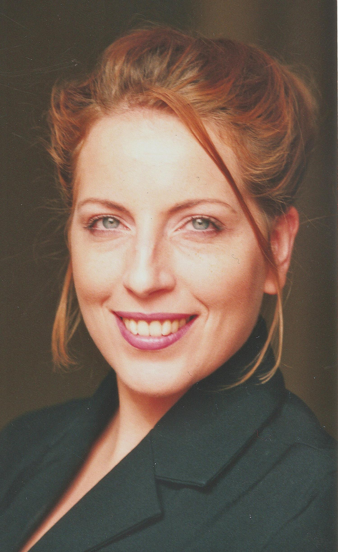 Virginia Wagner