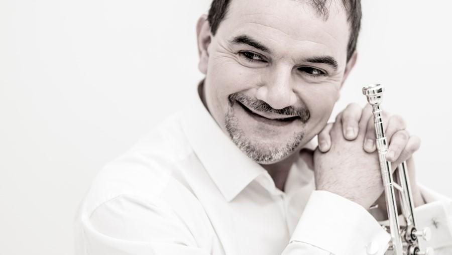 Germán Asensi