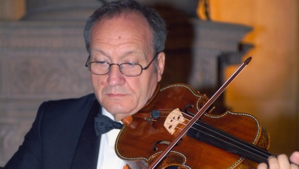 Igor Sulyga