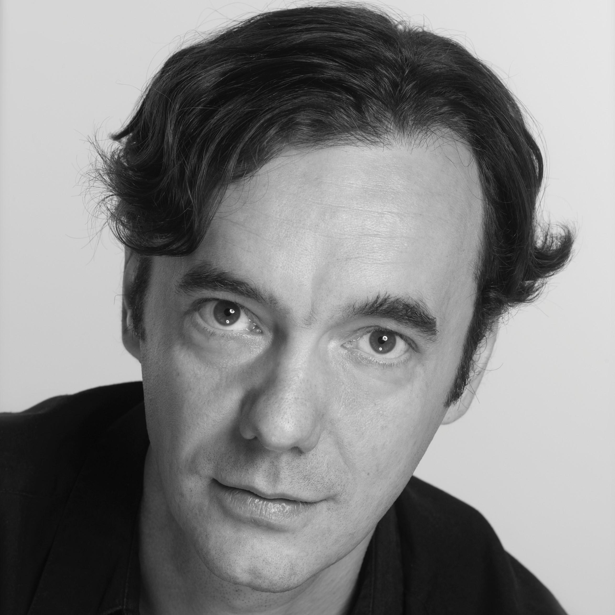 Olivier Dumait