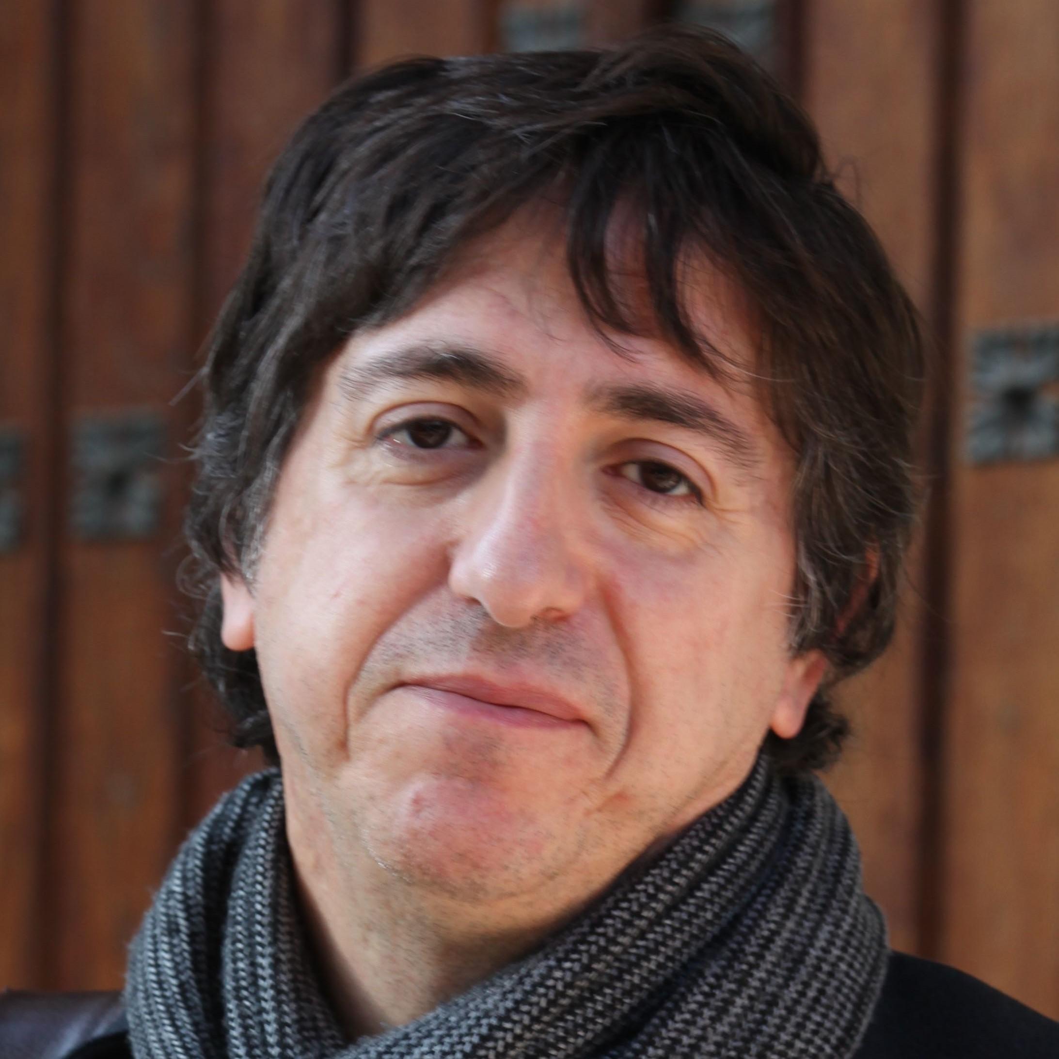 Roberto Fresco
