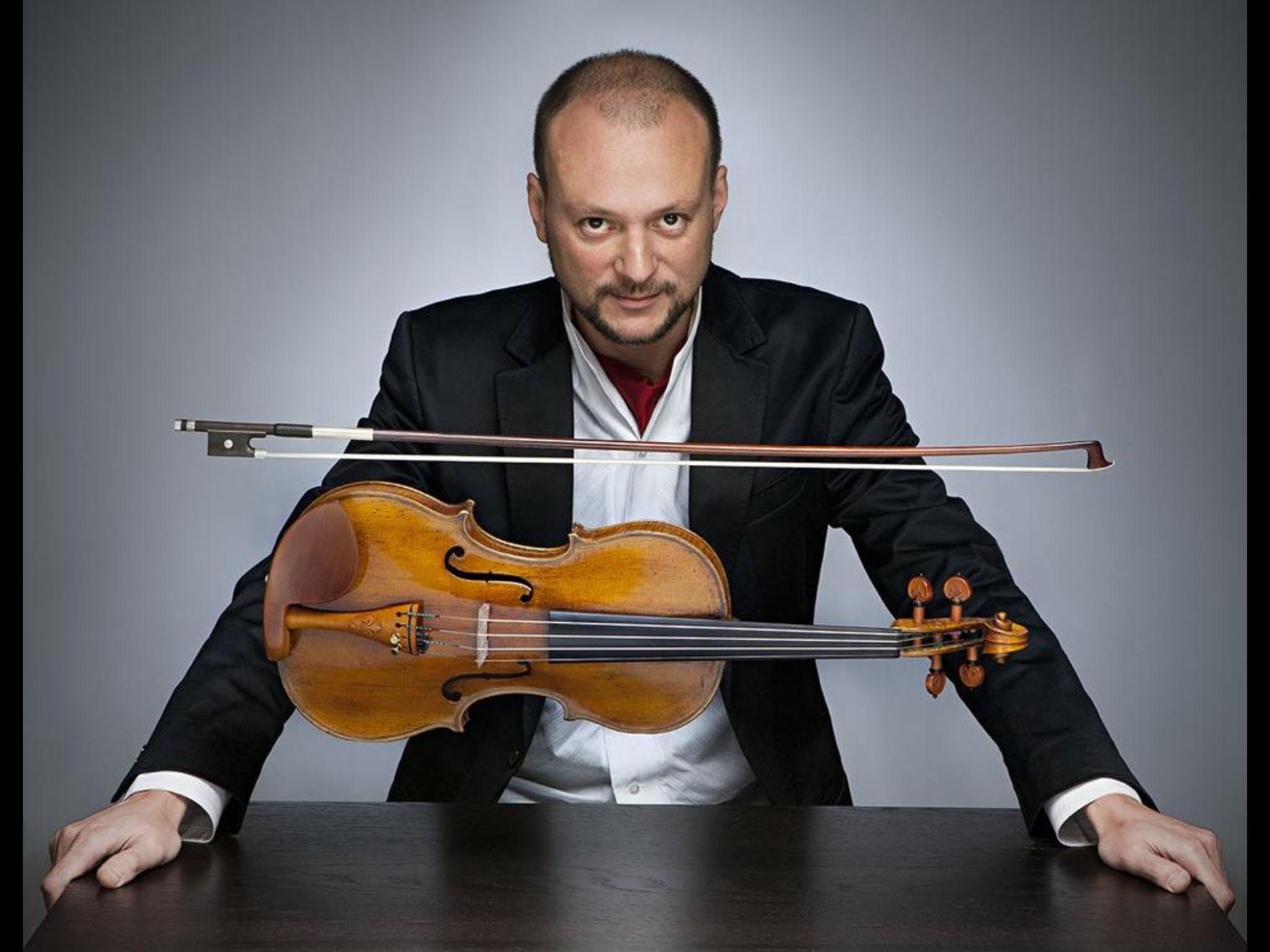 Georgy Vasilenko