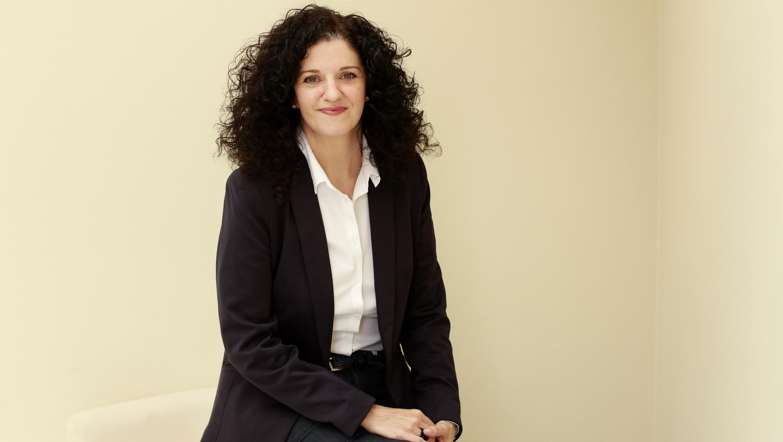 Olga Nogueroles