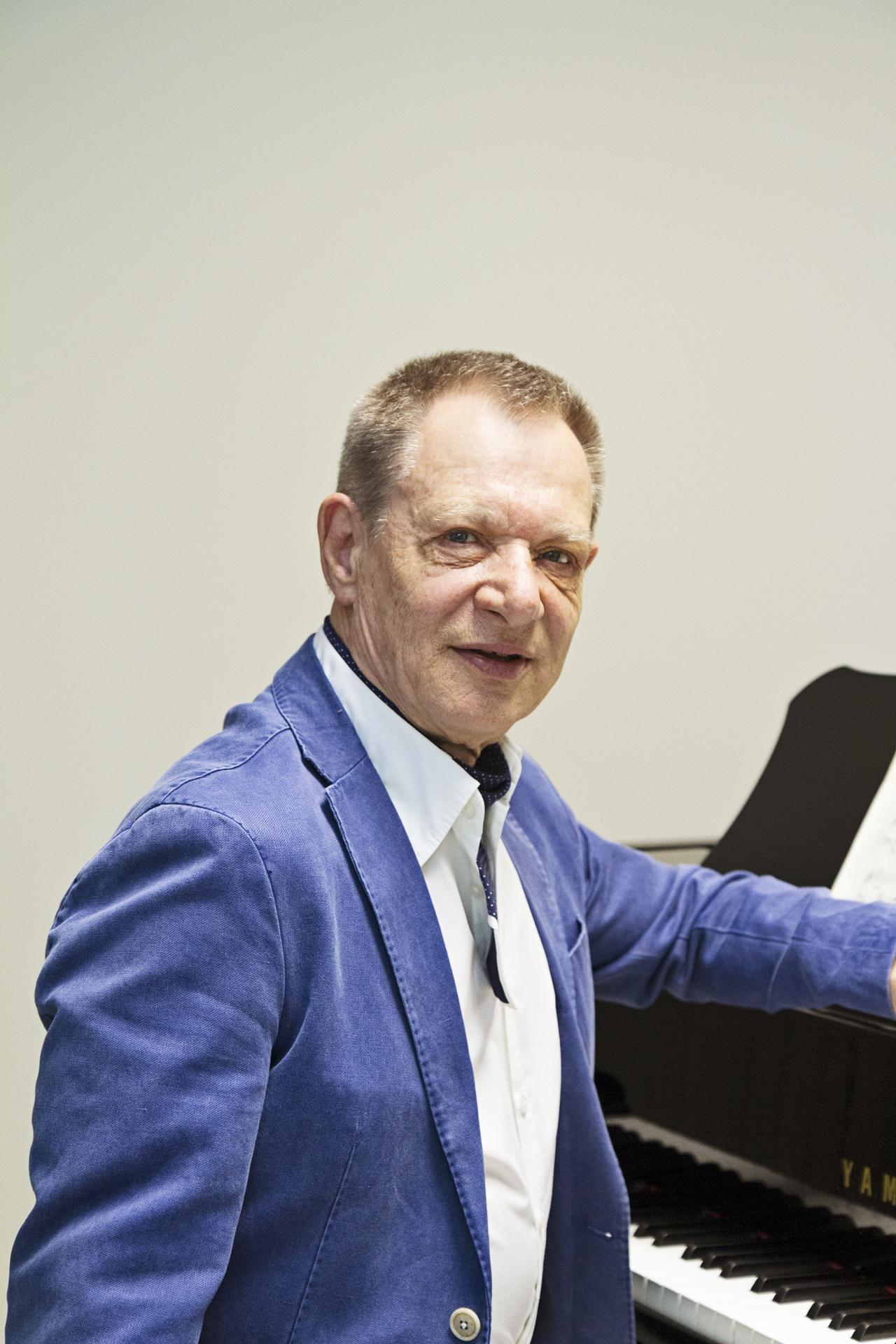 Yuri Ananiev