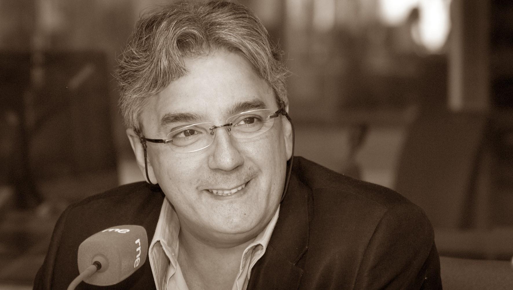 Jorge Taramasco