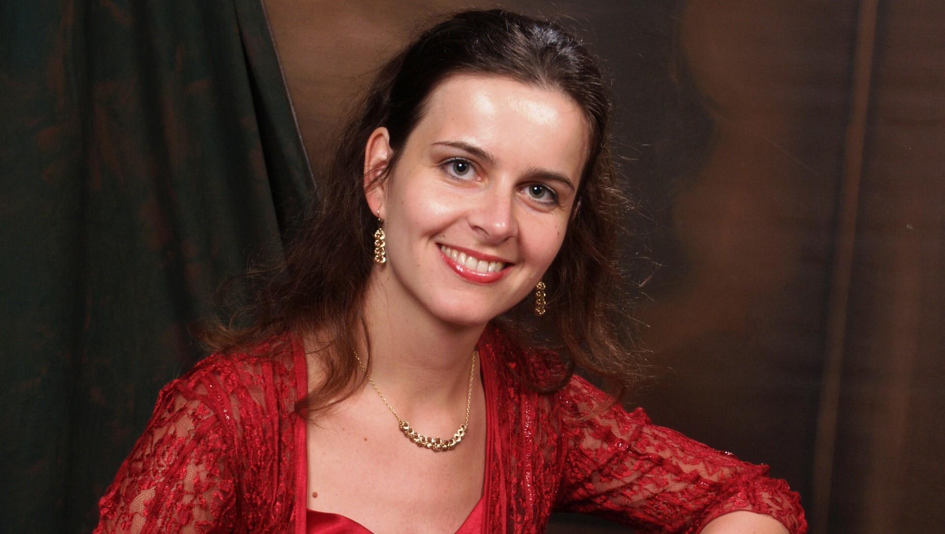 Regina Majtanova